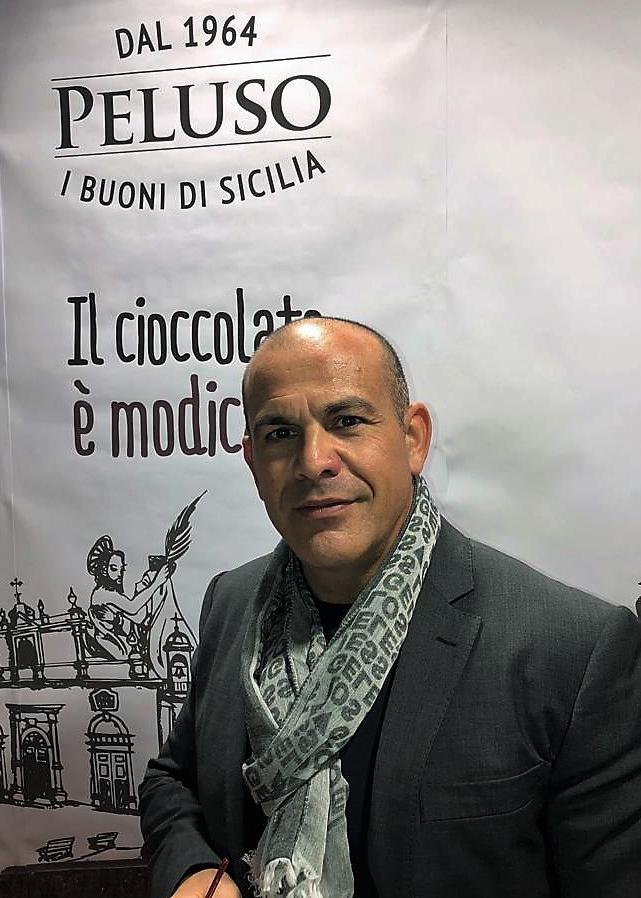Artigiano immagine Peluso I Buoni di Sicilia dal 1964