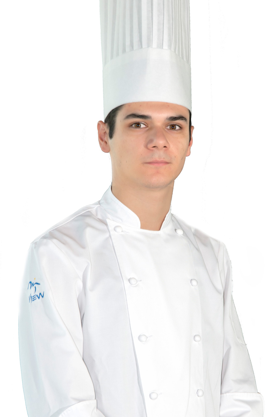 Immagine Kitchen Staff