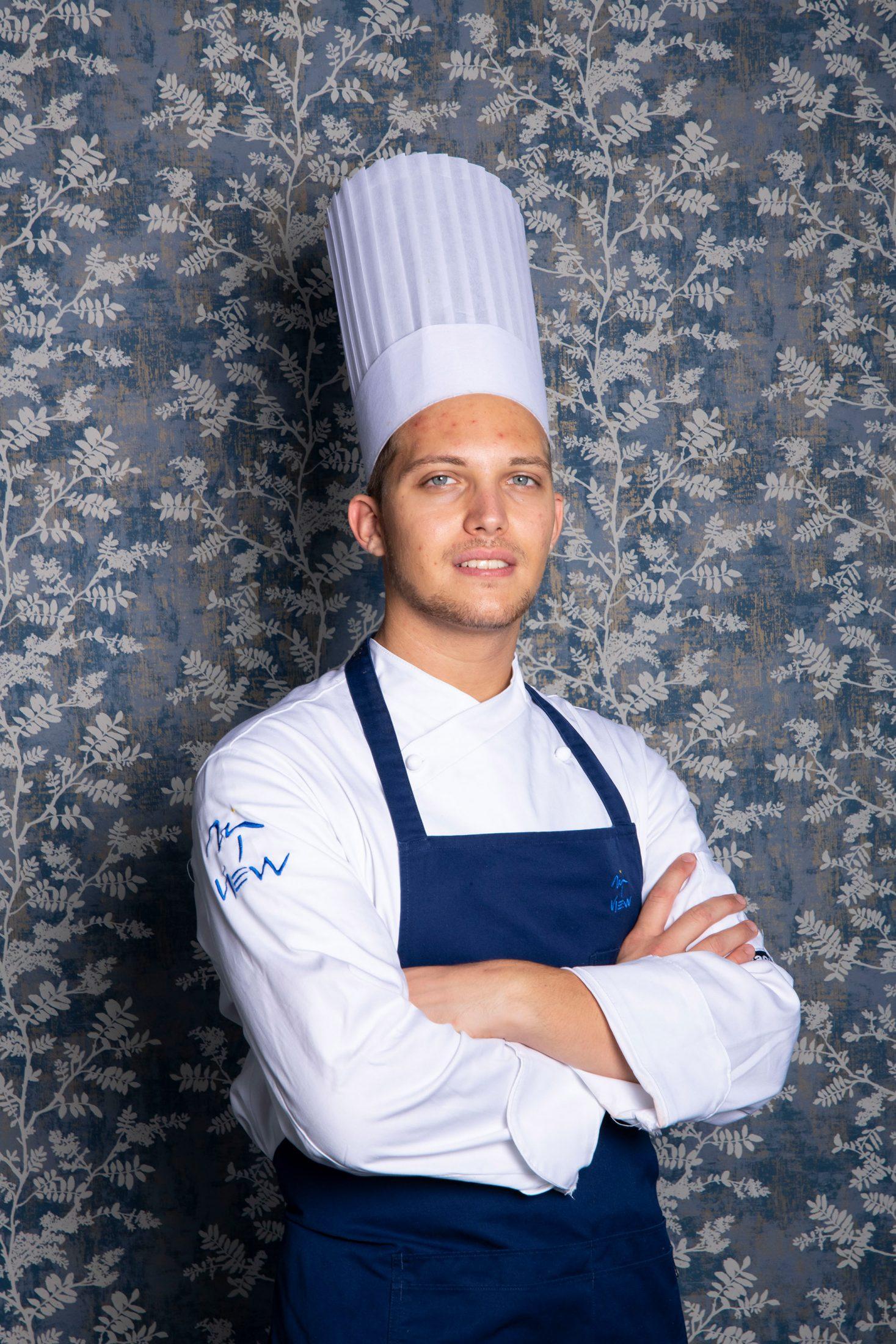 Immagine Staff cucina
